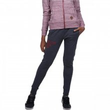 Body Action Body Action Women Relaxed Joggers (D.MEL.GREY)