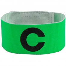 RAMOS Captain Armband Green