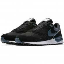 Nike Men's Nike Air Odyssey Shoe