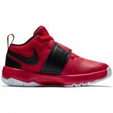 Nike Nike Team Hustle D 8 (PS) Pre-School Shoe