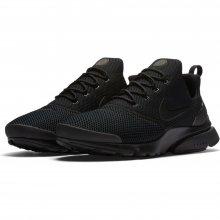 Nike Nike Presto Fly