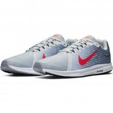 Nike Nike Downshifter 8