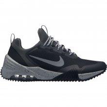 Nike Men's Nike Air Max Grigora Shoe