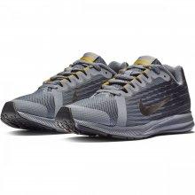 Nike Nike Downshifter 8 GS