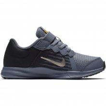Nike Nike Downshifter 8 (PS) Preschool Shoe