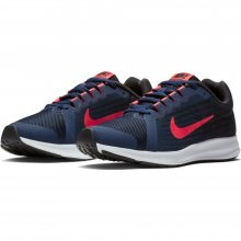 Nike Nike Downshifter 8 (GS) Running Shoe