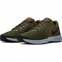 Nike Nike Varsity Compete Trainer