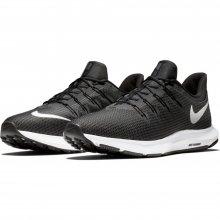 Nike Nike Quest