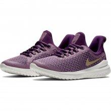 Nike Nike  Renew Rival (GS)