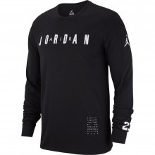 Jordan Jordan Men's Homme (Black)