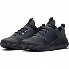 Nike Jordan Trainer Pro 2