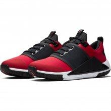 Nike Jordan Delta Speed TR