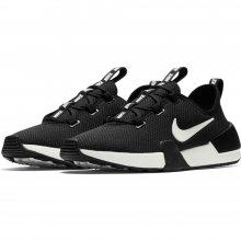 Nike Nike W Ashin Modern Run