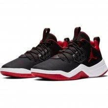 Nike Jordan DNA (GS)