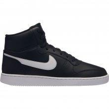 Nike Nike Ebernon Mid