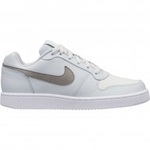 Nike Nike Womens Ebernon Low