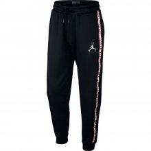 Jordan Jordan Sportswear Jumpman