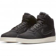 Nike Nike Ebernon MID SE