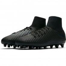 Nike Nike Hypervenom 3 Academy DF AG-PRO