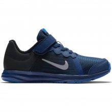 Nike Nike Downshifter 8 Reflective RFL (PSV)