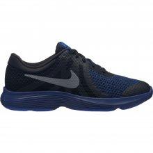 Nike Nike Revolution 4 Reflective RFL (GS)