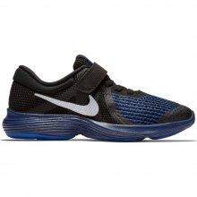 Nike Nike Revolution 4 Reflective RFL (PSV)
