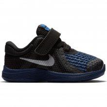 Nike Nike Revolution 4 Reflective RFL (TD)