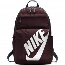 Nike Unisex Nike Sportswear Elemental Backpack