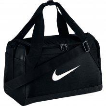 Nike Nike Brasilia (Extra-Small) Duffel Bag