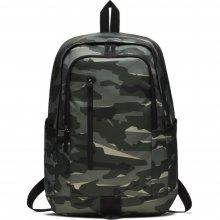 Nike Nike All Access Soleday Backpack