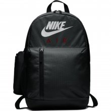 Nike Kids' Nike AIR Elemental Graphic Backpack