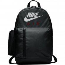 Nike Kids' Nike AIR Elemental Graphic Backpack