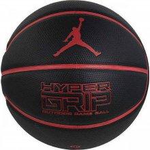 Jordan Jordan Hyper Grip 4P μαύρη