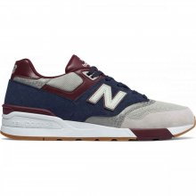 New Balance New Balance ML597GNB