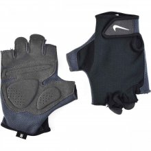 Nike Nike Men's Essential Fitness Gloves