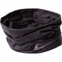 Nike Nike Dri-Fit Wrap