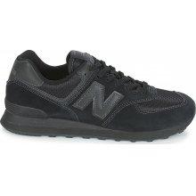 New Balance New Balance 574 Classic (Black)