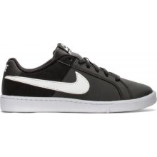 Nike Women's Nike Court Royale Shoe