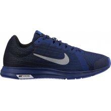 Nike Nike Downshifter 8 Reflective RFL (GS)