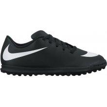 Nike Kids' Nike Jr. BravataX II (TF) Turf Football Boot