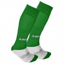 Legea Legea Socks Green