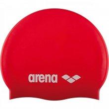 Arena Arena Classic Silicone Junior