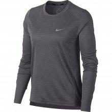 Nike Women's Nike Dry Miler Running Top