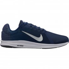 Nike Nike Downshifter 8 Blue