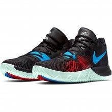 Nike Nike Kyrie Flytrap