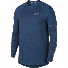 Nike Nike Element