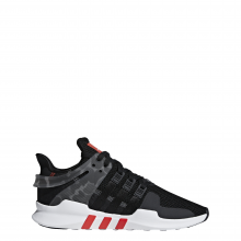 adidas Originals Adidas EQT Support ADV