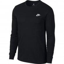 Nike Nike Sportswear