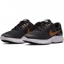 Nike Nike Revolution 4 SH (GS)