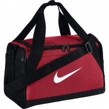 Nike Nike Brasilia (XS) Duffel Bag (40,5 cm (Μ) x 23 cm (Π) x 25,5 cm (Υ)